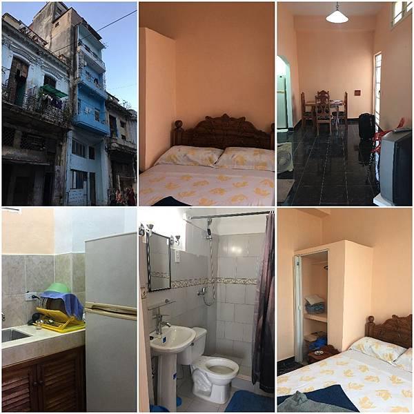哈瓦那小公寓.jpg