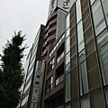 東橫 INN 淺草藏前雷門 (9).JPG