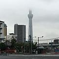 Tokyo 街頭巷尾 (1).JPG