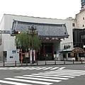 淺草寺 (1).JPG