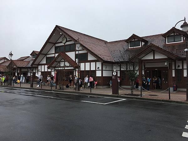 前往新宿 (1).JPG