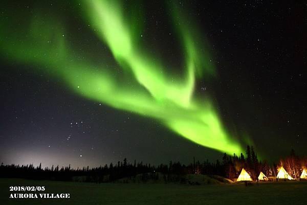 Aurora V (2).jpg
