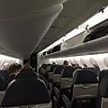 20180125 Air Canada.JPG