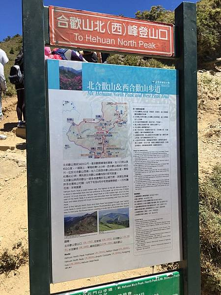 合歡山北峰 (3).JPG