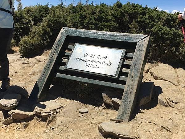 合歡山北峰 (25).JPG
