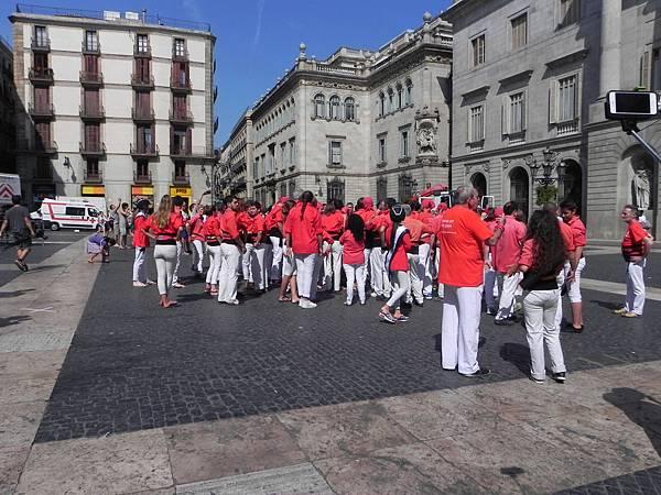 Plaça de Sant Jaume (1).JPG