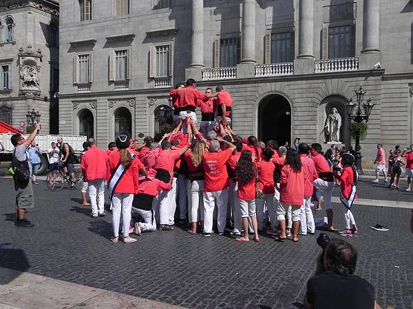 Plaça de Sant Jaume (6).JPG