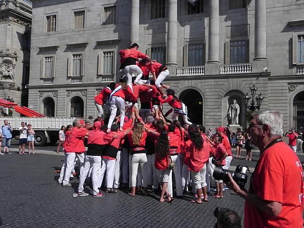 Plaça de Sant Jaume (8).JPG