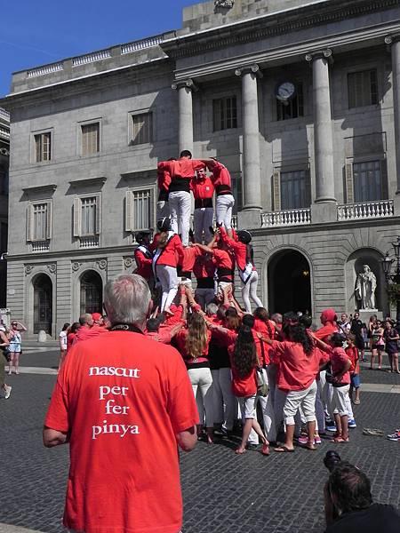 Plaça de Sant Jaume (9).JPG