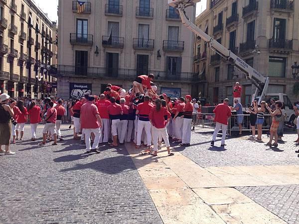 Plaça de Sant Jaume (19).JPG