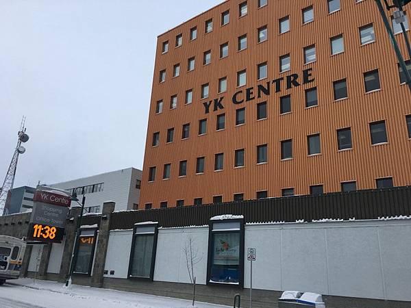 YK Center (2).JPG