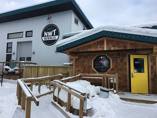 NWT Brewing Co (1).JPG