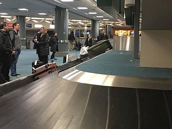 YVR Airport (10).JPG