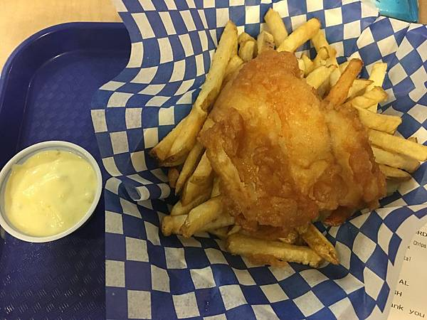 Pajo's Fish and chips (2).JPG