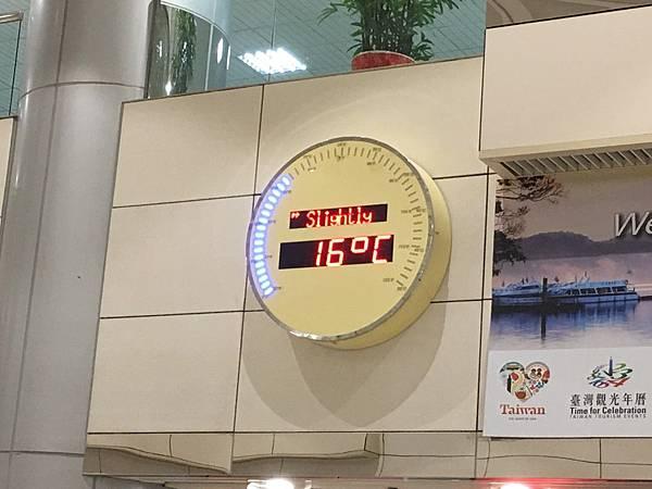 20180208 桃園機場 (2).JPG