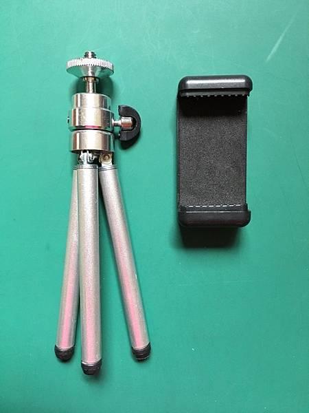 手機夾與腳架 (2).JPG