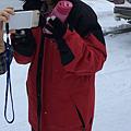 貼暖暖包的手機 (2).png