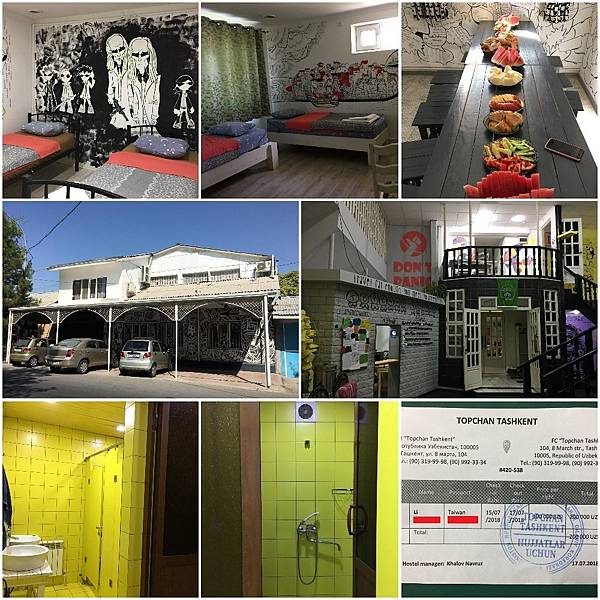Topchan Hostel (1).jpg