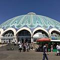 Uzbekistan (1).JPG