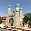 Uzbekistan (3).JPG