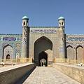 Uzbekistan (9).JPG