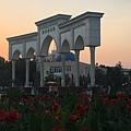 Uzbekistan (11).JPG