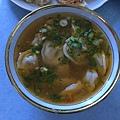Uzbek Food (4).JPG