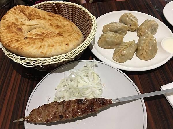 Uzbek Food (5).JPG
