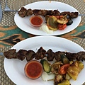 Uzbek Food (7).JPG