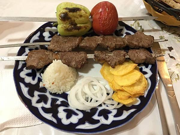Uzbek Food (6).JPG