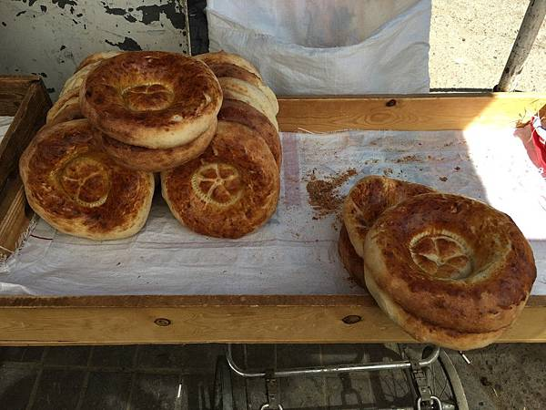 Uzbek Food (9).JPG