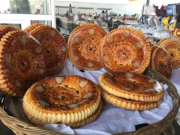 Uzbek Food (10).JPG