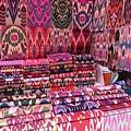 Uzbek Fabric.JPG