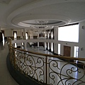 Dostlyk Park內的劇院 (2).JPG