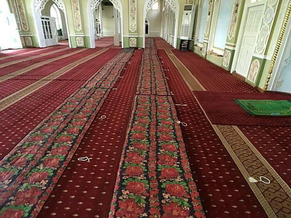Khodja Amin Mosque (1).JPG