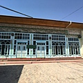 Khodja Amin Mosque (2).JPG