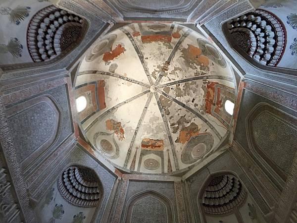 Khodjamni Kabri Mausoleum (2).JPG