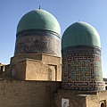 Shah-i Zinda (2).JPG