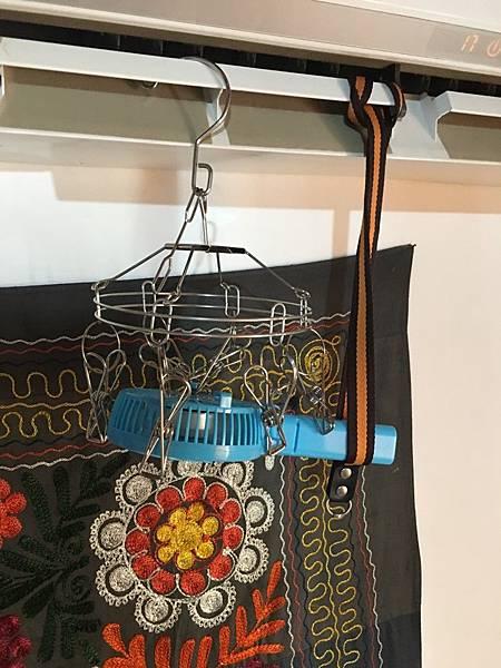 不鏽鋼曬衣吊掛夾 (2).JPG