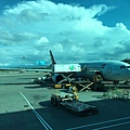 20180714 Asiana Airlines (1).JPG