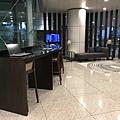 Capsule hotel Darakhyu (5).JPG