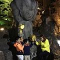 Gwangmyeong Cave (25).JPG