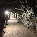 Gwangmyeong Cave (34).JPG
