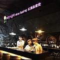 Gwangmyeong Cave (41).JPG