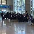 Incheon Intl Airport (2).JPG