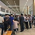 Incheon Intl Airport (4).JPG