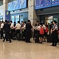 Incheon Intl Airport (5).JPG
