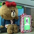 Incheon Intl Airport (12).JPG