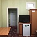 Dosliq  Hotel  (2).JPG