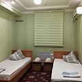 Dosliq  Hotel  (3).JPG